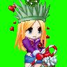 unique_babeh's avatar