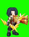 jeremy2007's avatar