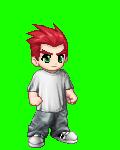 b-chrisco's avatar