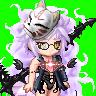 x x Divinity Inari xx's avatar