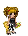spiderval10's avatar