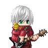 Luminarios's avatar