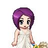 AlannaLin's avatar