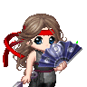 kawaii goddess07's avatar