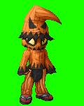 xG-CityDonx's avatar