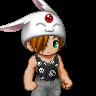 devildude911's avatar