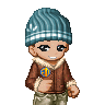 ilham89's avatar