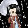 Ani_Fai's avatar