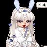 em0milf's avatar