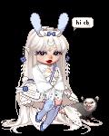 Kasiakittyg's avatar