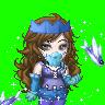 hacker_chick's avatar