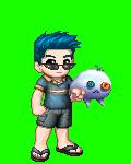 fireball94547's avatar