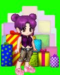 Ashby_09's avatar