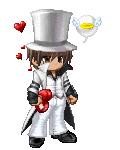 hack_kite200's avatar