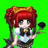 almightysammeh's avatar