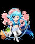 ToxiKola's avatar