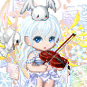 Lervine Rosalina's avatar