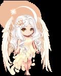 -PR0X1MA-C3NTAUR1-'s avatar