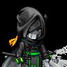 Ikazuchi Hebi's avatar