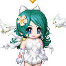 Sailor_Neptune_Michiru16's avatar