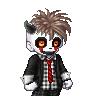 NotRly's avatar