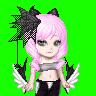 anime-poopie's avatar