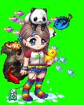 Drag_Racer_2324's avatar