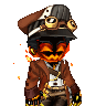 Xennified's avatar