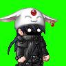 AkiraKyoshiro's avatar