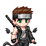SugarySweet6's avatar