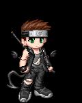 ArgylePigeon's avatar