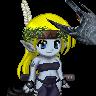 Lieutenant tomcats's avatar