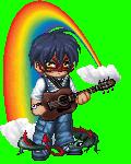 demonknight33's avatar