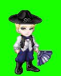 Prince Alexander Lucien's avatar