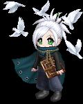 angel_2441