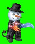 mikenooni's avatar