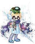 AliceTheVanguard's avatar