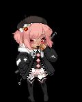 _Z A C K Yx's avatar
