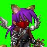 kittenkingofnothing's avatar