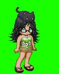 Mistraless's avatar
