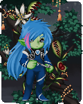 Powkai's avatar