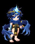 Hime Tenshi Yuki's avatar