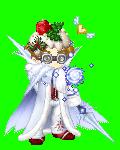 Death Weapon's avatar