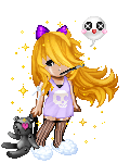 HugginMonster x3's avatar