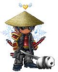 Hades X's avatar