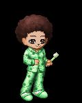 SOULJABRE's avatar