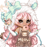 AegyoMuffinTop's avatar