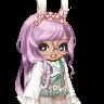 DonutHumper's avatar