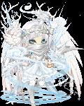 pumasgurl's avatar