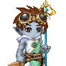 Captain Ozone's avatar